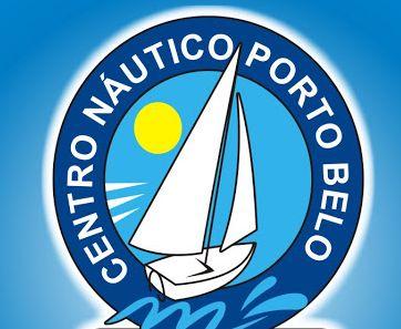 Camping Marina Porto Belo (fechado)