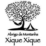 Camping Abrigo de Montanha Xique-Xique