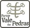 Camping Parque Vale das Pedras