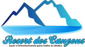 Camping Resort dos Canyons