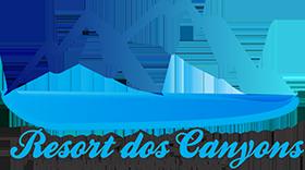 Camping Resort dos Canyons