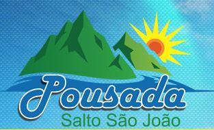 Camping Pousada Salto São João