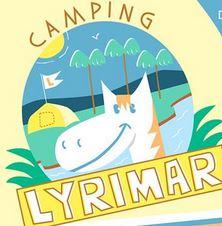 Camping Lyrimar