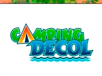 Camping Decol