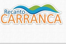 Camping Recanto Carranca