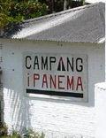 Camping Ipanema