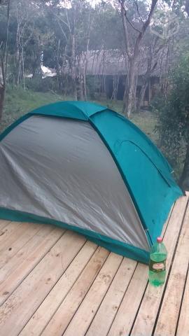 camping bagaito-Balneário Camboriu-sc