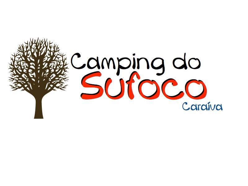 Camping do Sufoco (fechado)