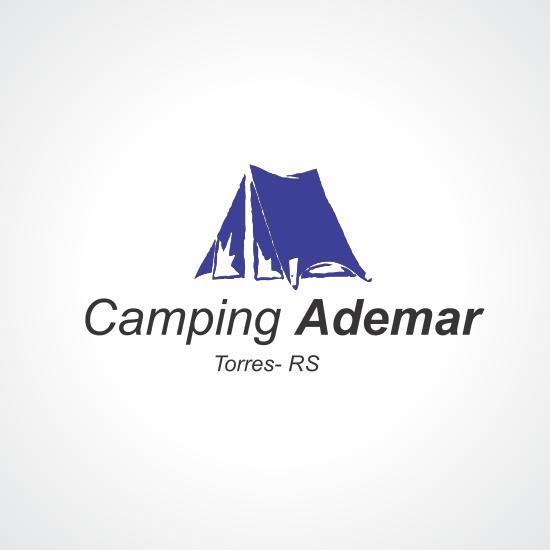 Camping Da Mata (Ademar)