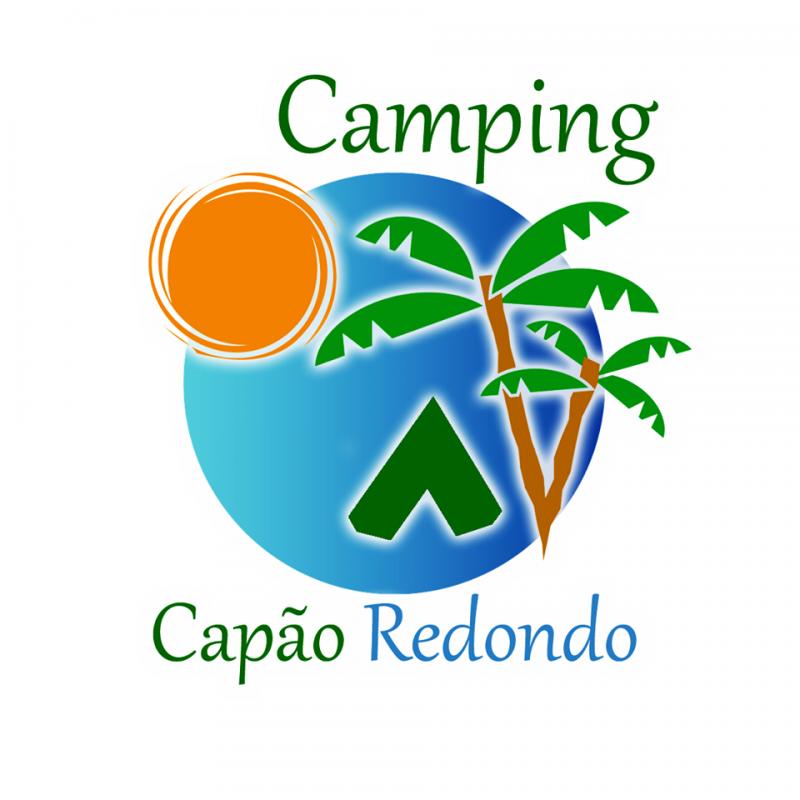 Camping Capão Redondo