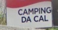 Camping da Cal