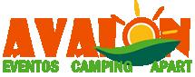 Camping Avalon
