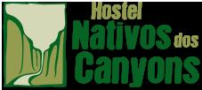 Camping Nativo dos Canyons