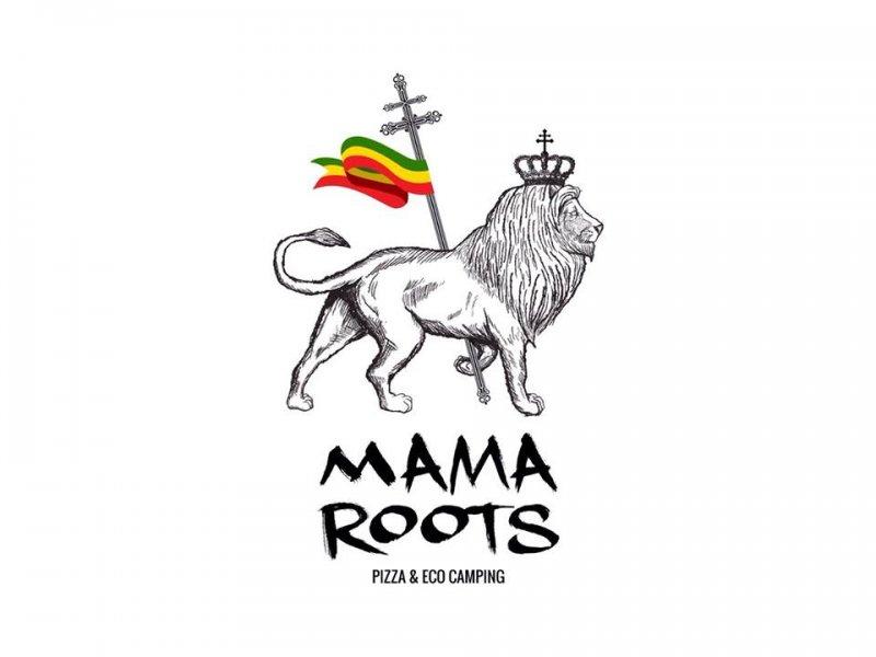 Camping Eco Camping – Mama Roots