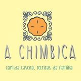Camping da Chimbica