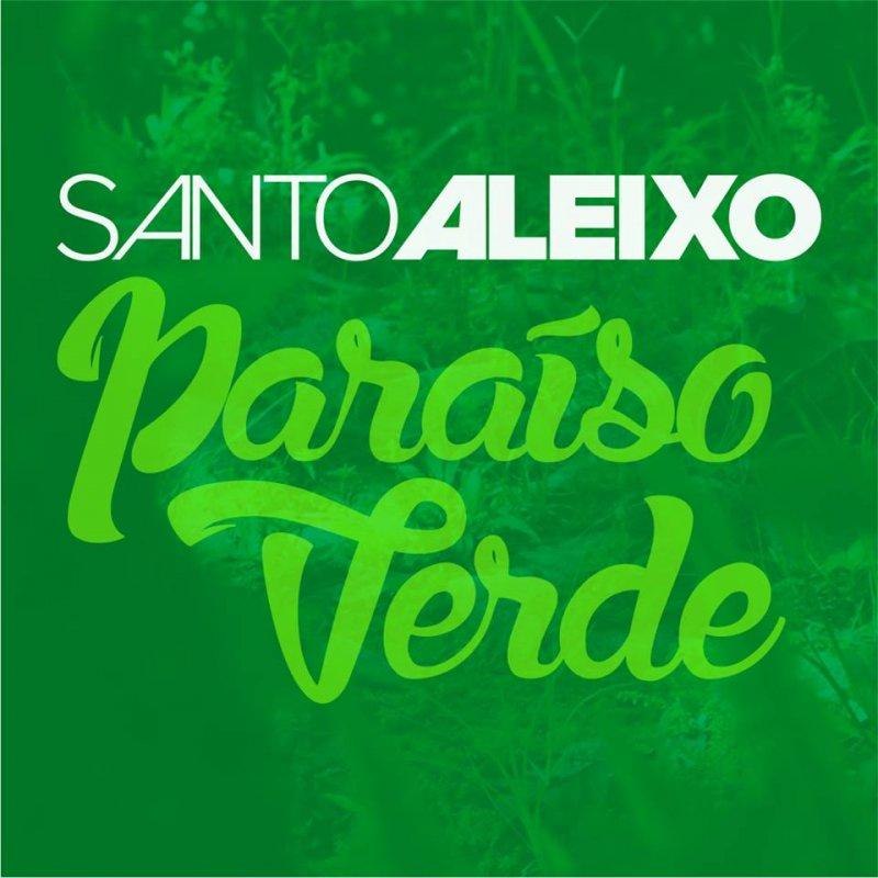 Camping Santo Aleixo – Paraíso Verde