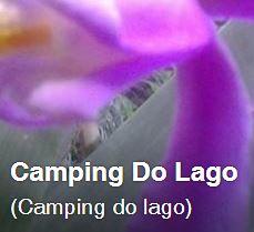 Camping do Lago