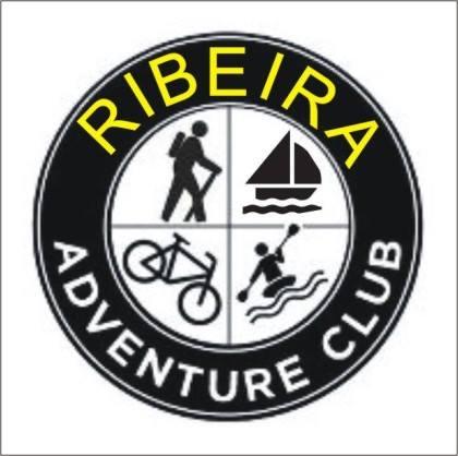 Camping Ribeira Adventure Club