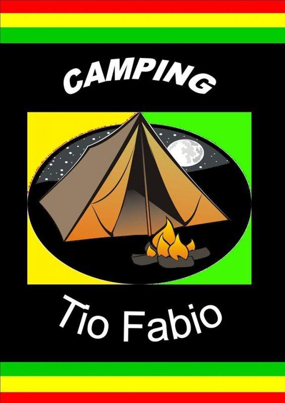Camping do Tio Fabio