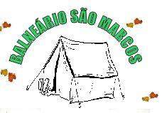 Camping Balneário São Marcos