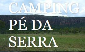 Camping Pé da Serra