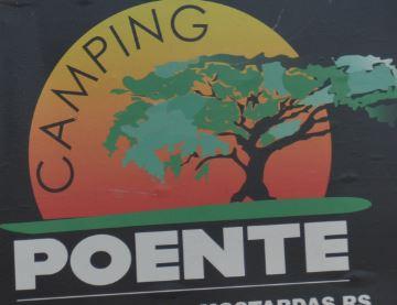 Camping Poente