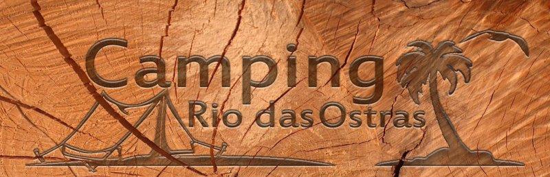 Camping Rio das Ostras