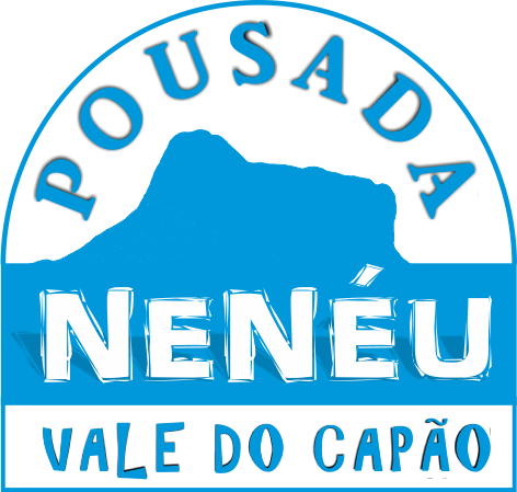 Camping Neneu