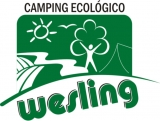 Camping Ecológico Wesling