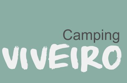 Camping Viveiro