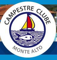 Camping Clube Campestre