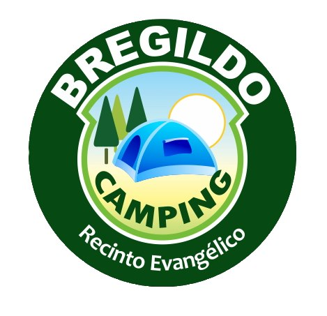 Camping Bregildo (Evangélico)