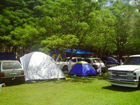 Camping Zambiasi