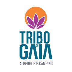 Camping Tribo de Gaia