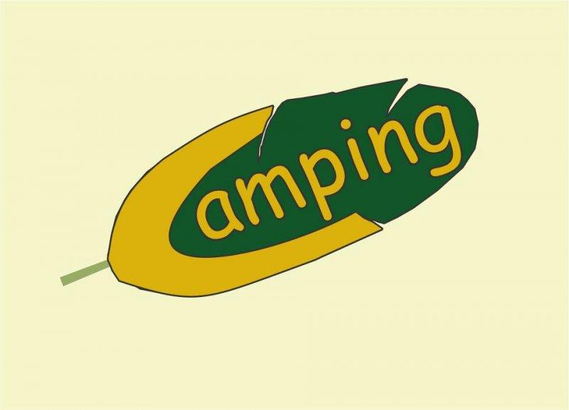 Camping Caiçara (Os Caiçaras)