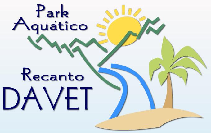 Camping Recanto do Davet