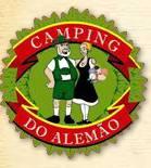 Camping Alemão