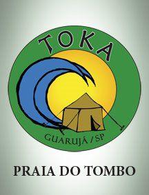 Camping Toka