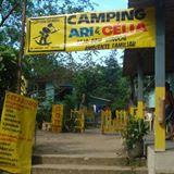 Camping Ari