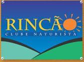 Camping Rincão (NATURISTA)