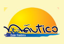 Camping Nautico Clube Fonteira