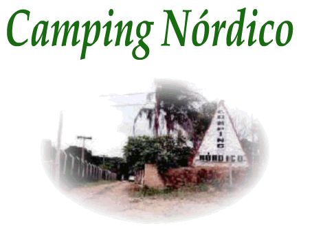 Camping Nórdico