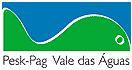 Camping Vale das Águas (situação incerta)