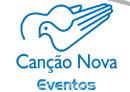 Camping Canção Nova (Católico)