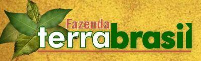 Camping Terra Brasil