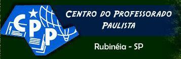 Camping Centro do Professorado Paulista