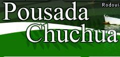 Camping Chuchua