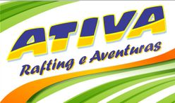 Camping Ativa Rafting e Aventuras