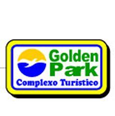 Camping Golden Park