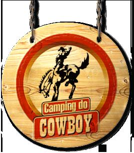 Camping do Cowboy